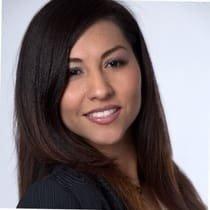 Victoria Alexis Arndt