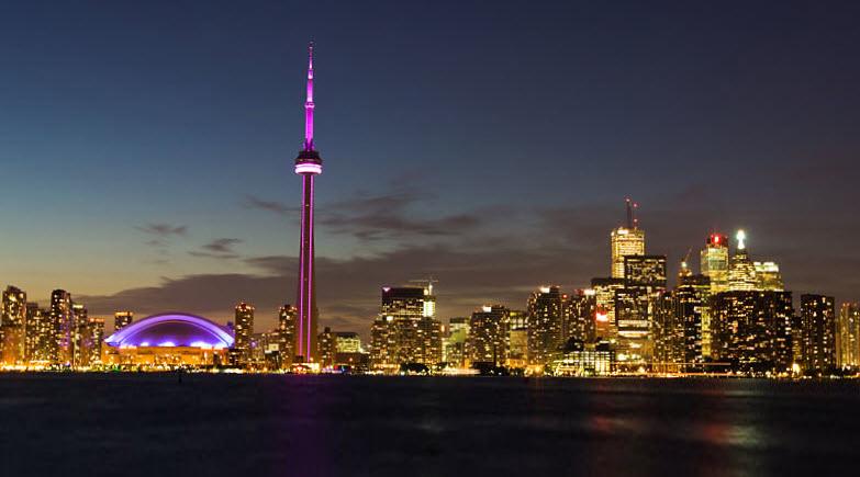 SAFe DevOps – Toronto, Canada (Confirmed to Run) – Mar 7,8 2020