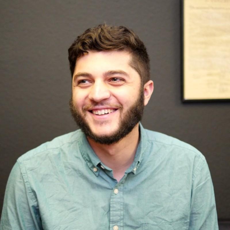 Abdul Rahman Kweider