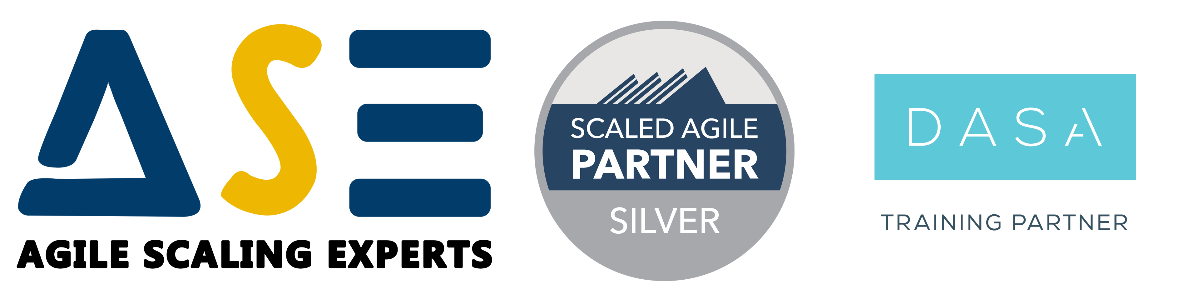 Agile Scaling Experts
